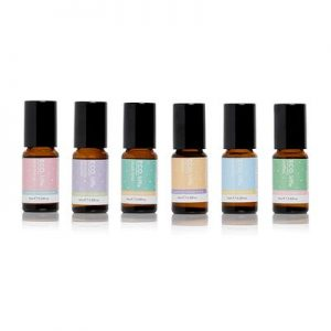ECO. Kids Essential Oil Collection