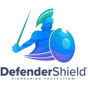 Defendershield products and education