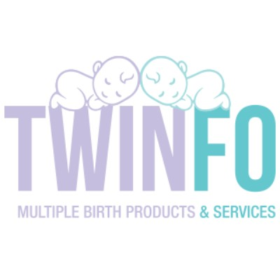 Twinfo – Support for parents of twins or triplets
